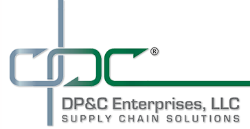 DP&C Enterprises