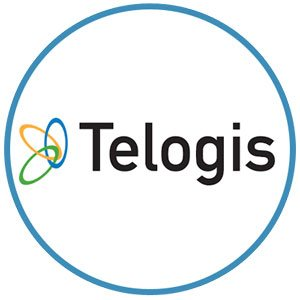 Client Testimonial from Telogis